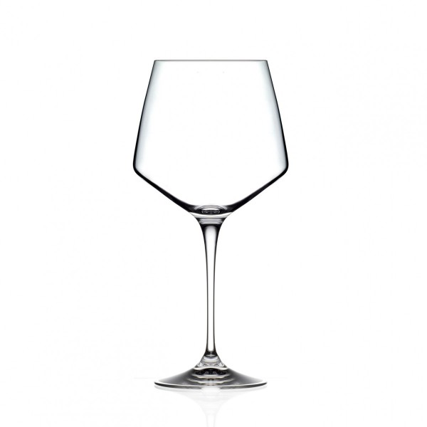Calice Burgundy Aria