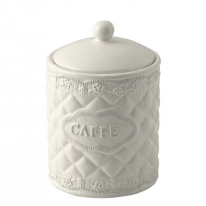 H&H-BARATTOLO-CAFFÈ-CERAMICA