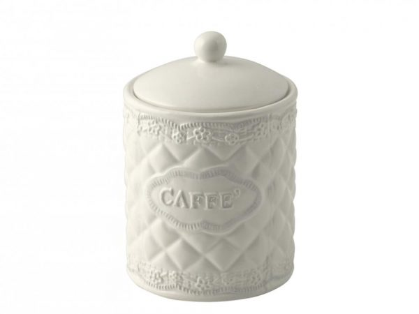 Barattoli Ceramica