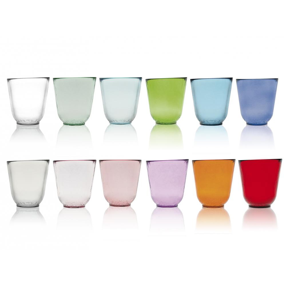 Bicchieri St. Germain