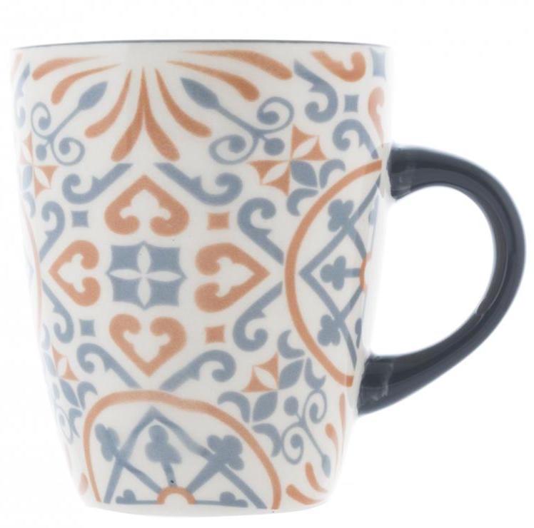 Mug Capri