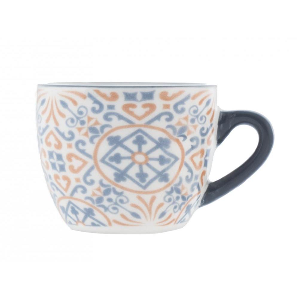 Tazza caffè Capri