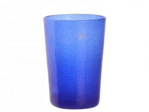 Bicchiere Giada