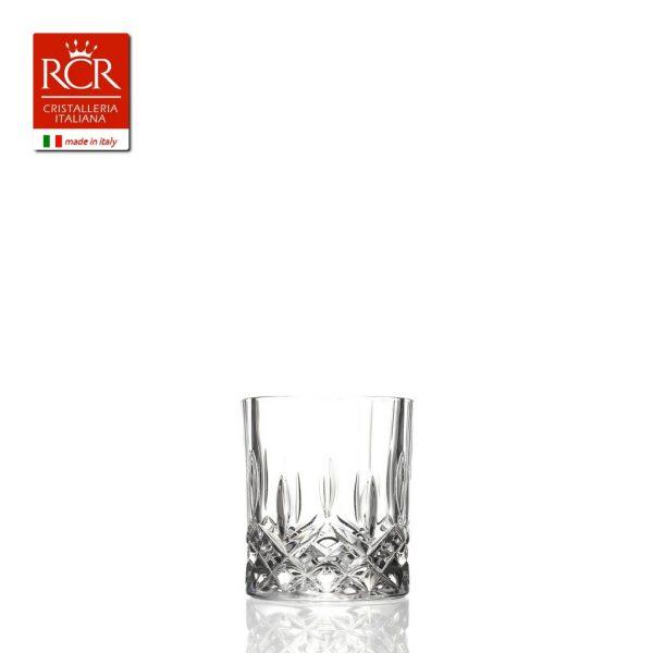 Bicchiere Mixology Opera