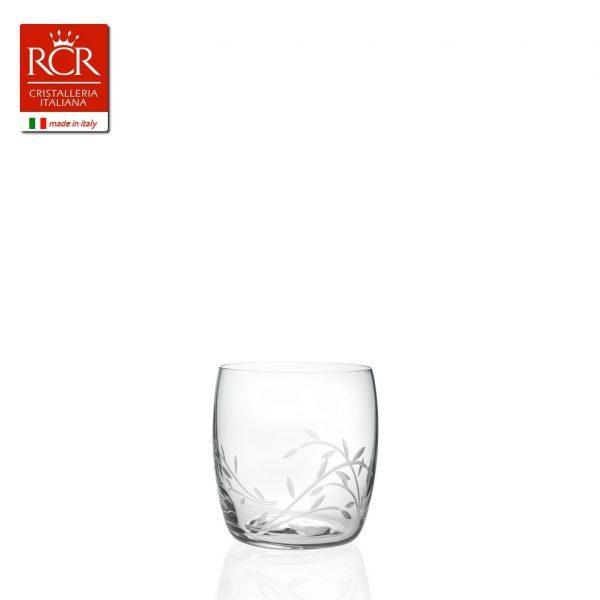 Bicchiere Ginestra