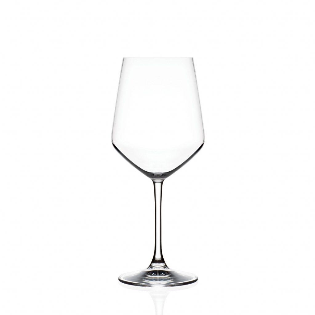 Calice Vini Rossi Aria 78.3 cl RCR camilla.maison idee regalo vetro