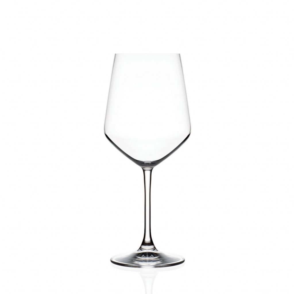 Calice Vini Bianchi Aria