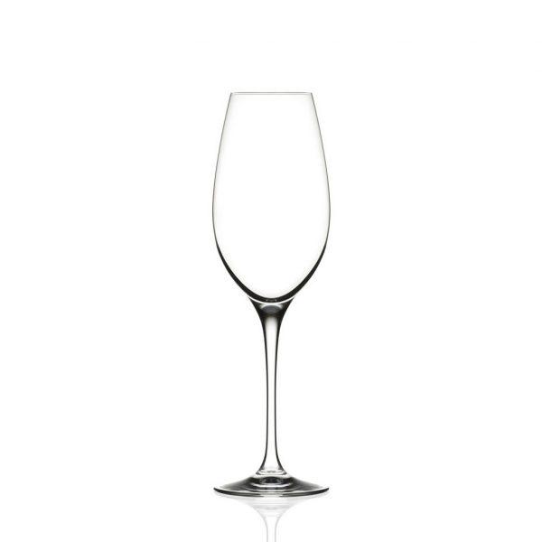 Calice Champagne Invino