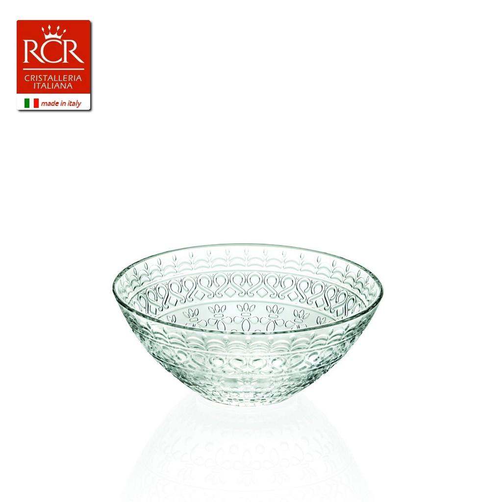 Ciotola Consomme Bowl Medici