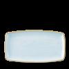 Stonecast Churchill - Piatto rettangolare