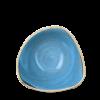 Stonecast Churchill - Piatto triangolare fondo
