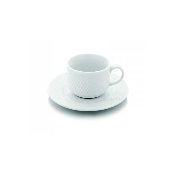 Tazzina Caffè 9 cl