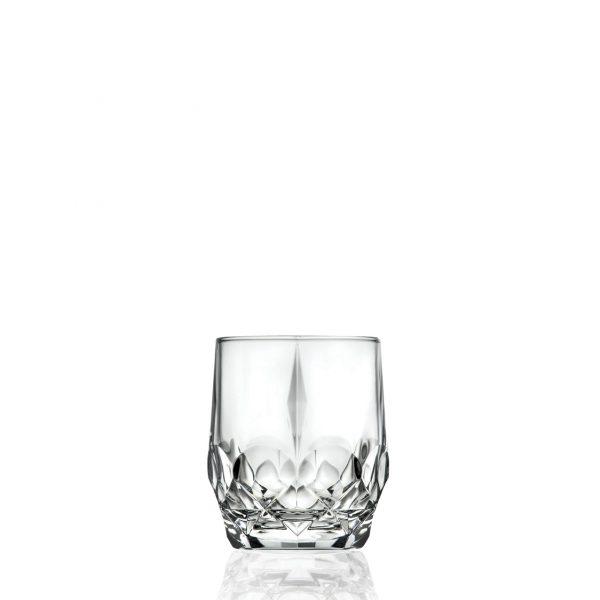 Bicchiere Alkemist 34cl