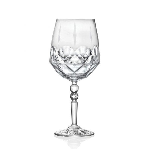 Calice Alkemist Cocktail 66cl