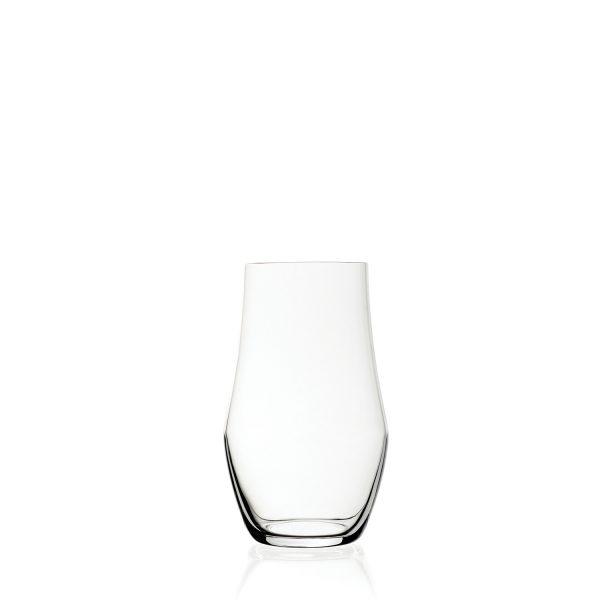 Bicchiere Bibita Ego 49 cl