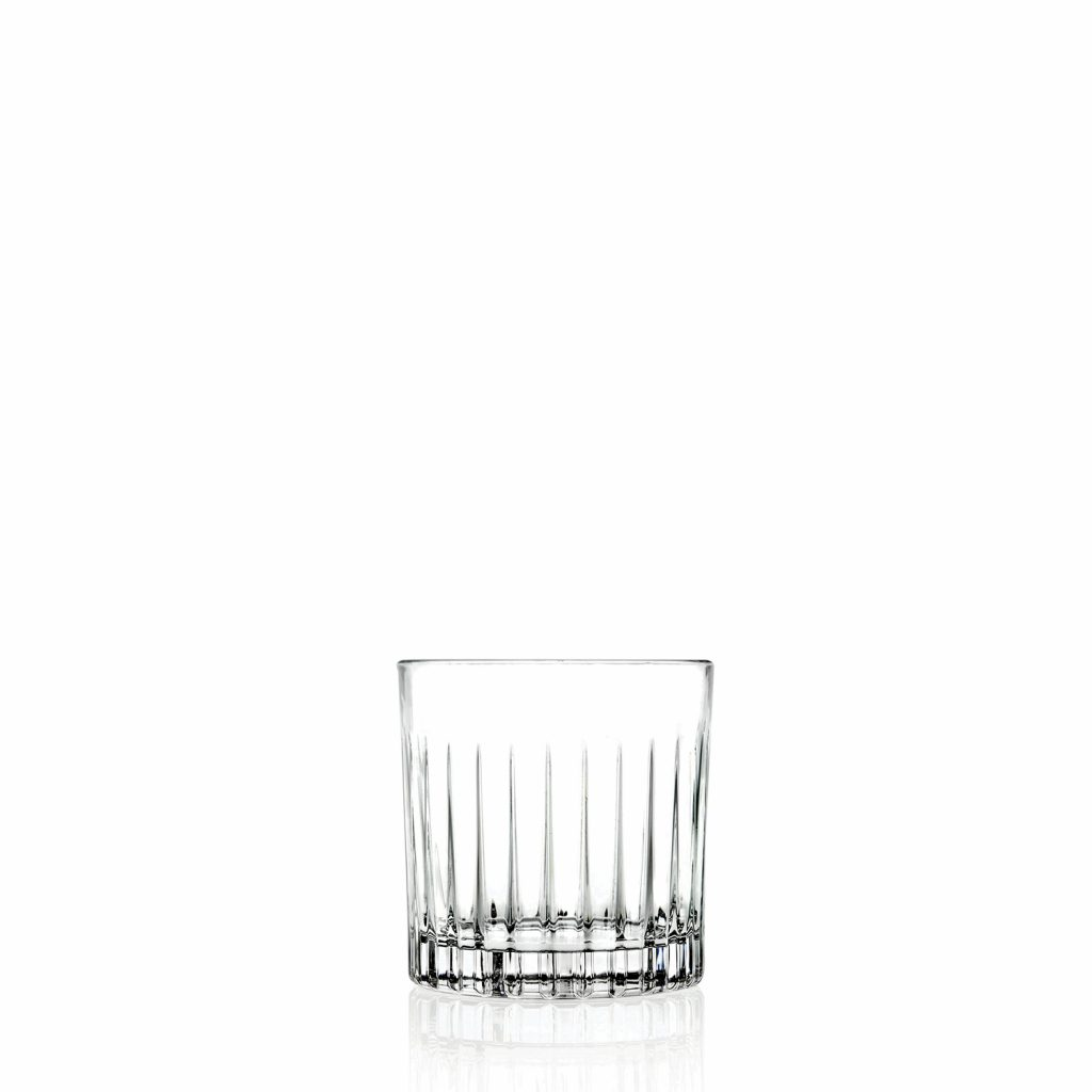 Bicchiere Acqua 36 cl Timeless