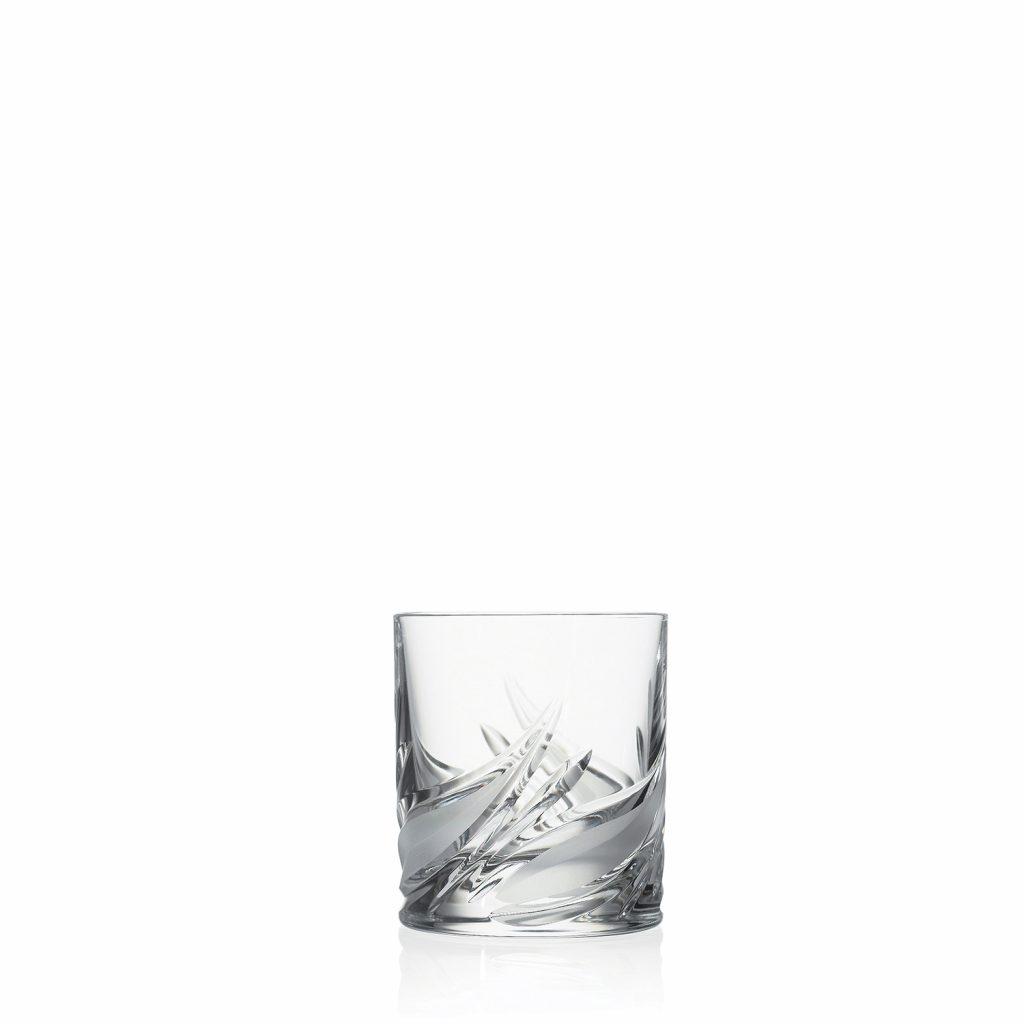 Bicchiere Dof Cetona 29 cl