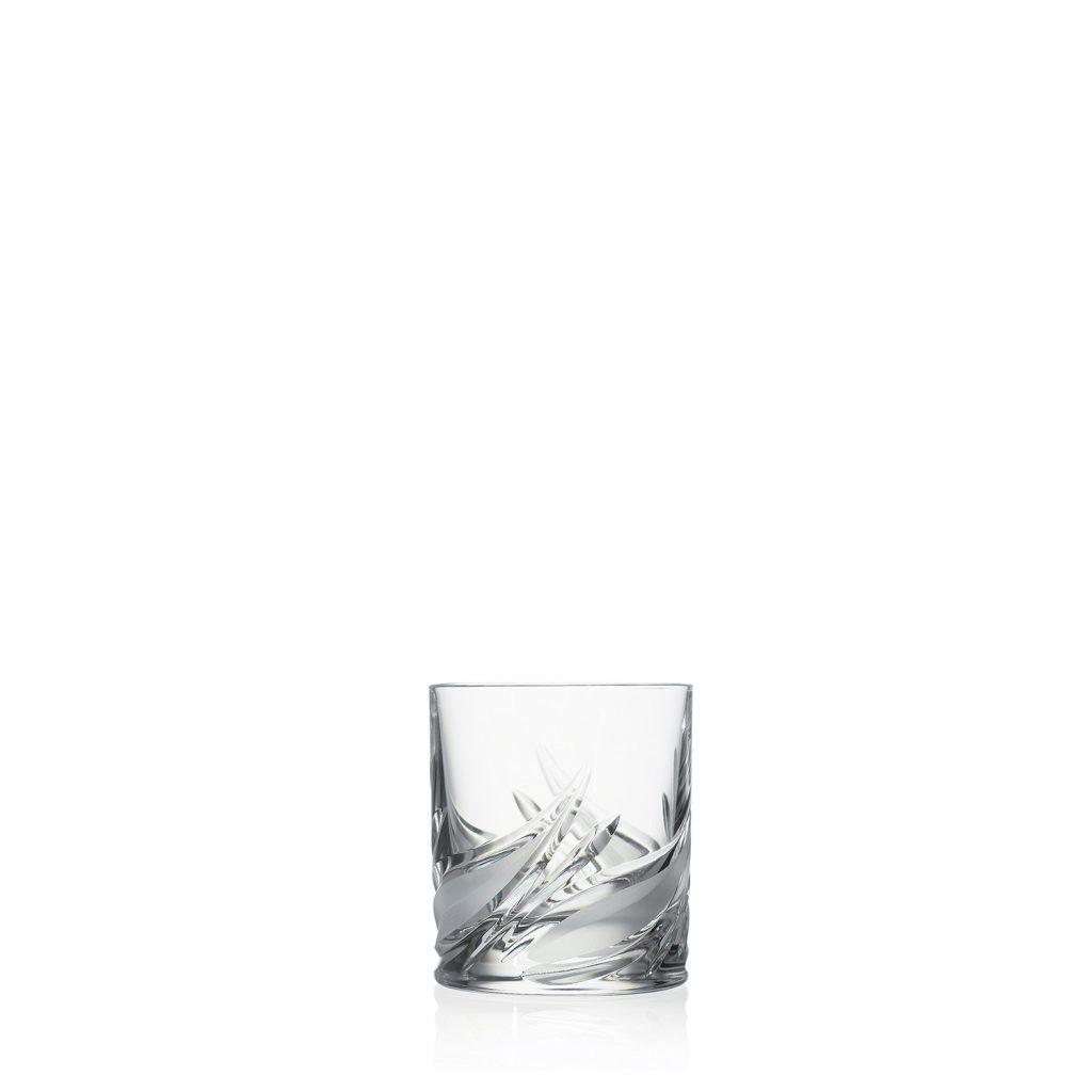 Bicchieri Cetona