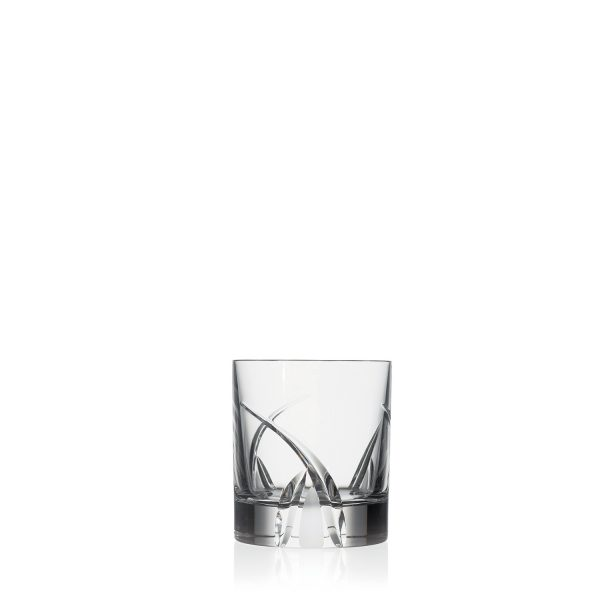Bicchiere 2 Grosseto 29 cl