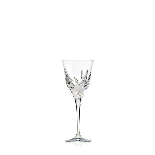 Calice Liquore Cetona 7 cl