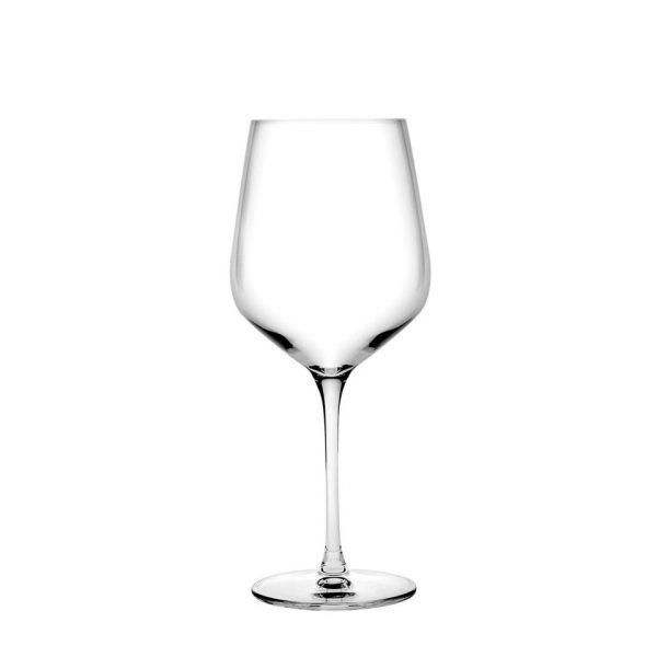 Calice Refine Nude 44 cl vino rosso Camilla Maison