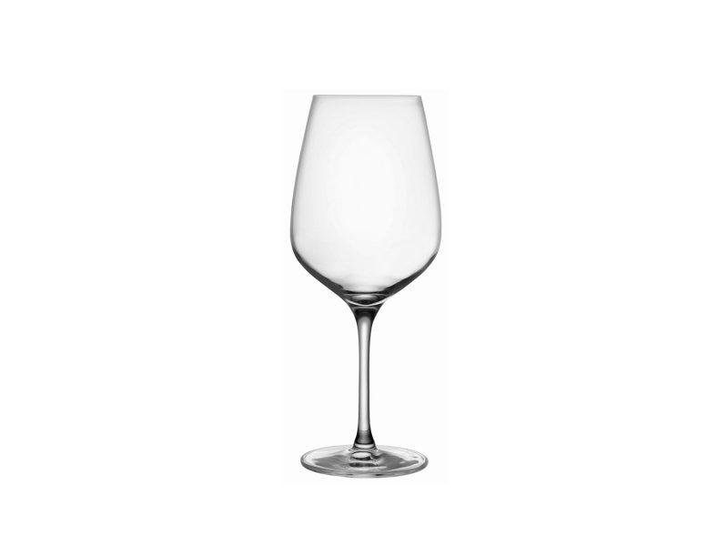 Calice Refine 44 cl Nude vino rosso Camilla Maison