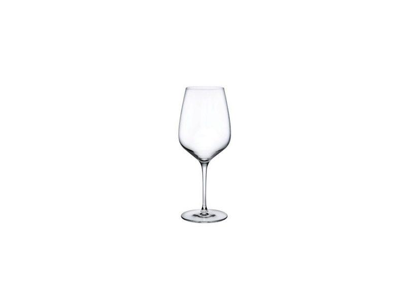 Calice Refine 61cl Nude vino rosso Camilla Maison