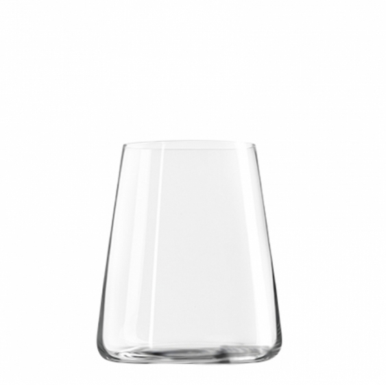 Bicchiere Power 51 cl idea regalo personalizzabile Camilla Maison