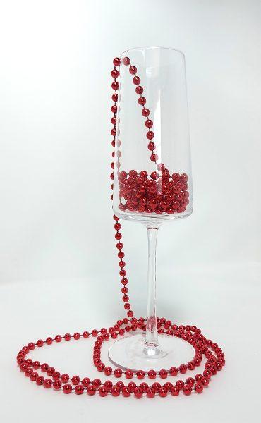 Flute Power 24 cl Champagne bomboniera personalizzabile Camilla.Maison