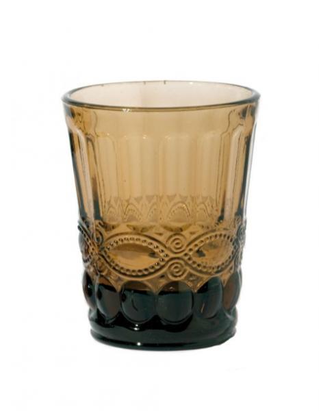 Bicchiere Ambra