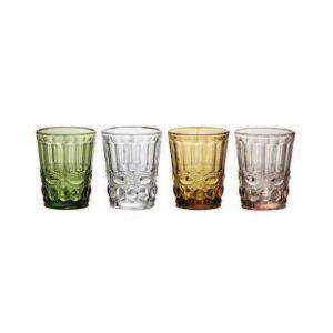 bicchieri-solange