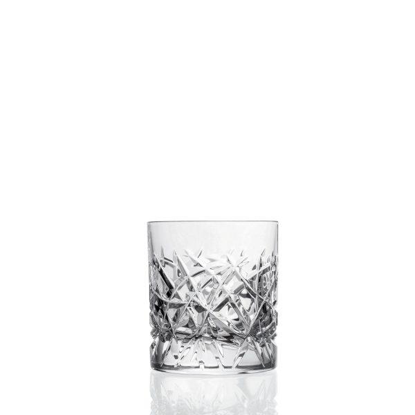 Bicchiere Tocai Trama