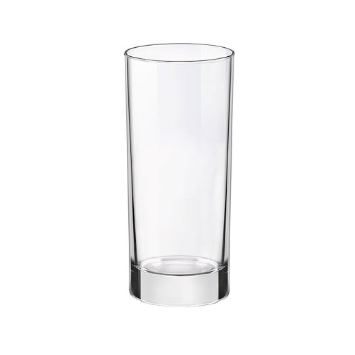 Bicchiere Cortina 28 cl