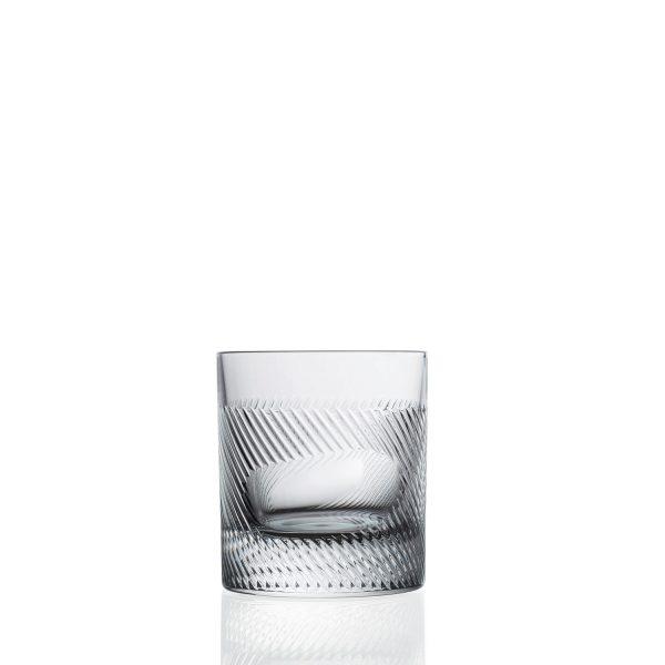 Bicchiere Tocai Imprint