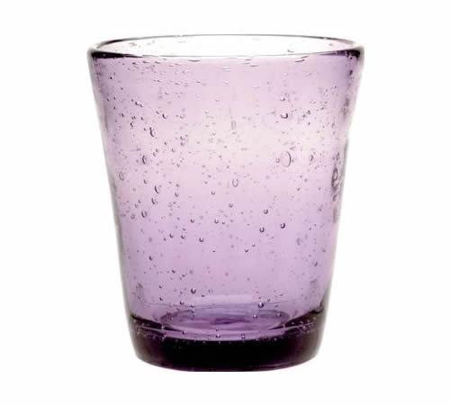 Acqua Lilla