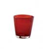 Acqua Rosso
