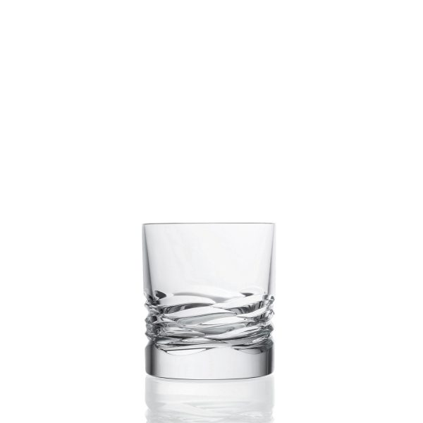 Bicchiere Tocai Wave
