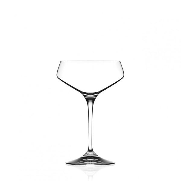 Calice Champagne Aria 33 cl