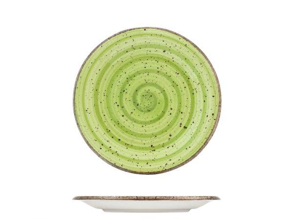 Piatto Frutta 20 cm