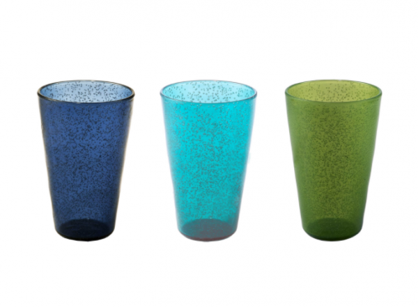 Drink Glass Bicchieri