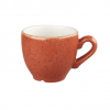 tazza caffè 10 cl